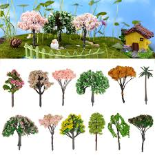 gardening accessories australia home outdoor decoration