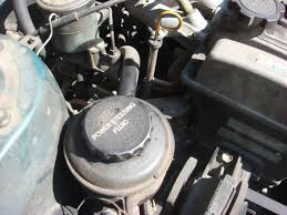 nissan altima power steering fluid how to check power steering fluid and add some fluid