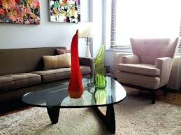 Ideas For Coffee Table Decor Centerpiece For Living Room Coffee Table Side Table Decorations