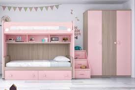 armoire metallique chambre ado lit bébé fly concernant armoire metallique chambre ado fashion