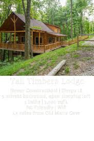 Cedar Landscape Timbers by Lodge And Cabin By Size Buffalo Lodging Company Hocking Hills