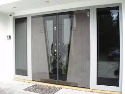 exterior doors designs designer entry doors with nifty designer