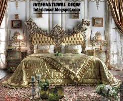 luxury italy beds ancient italian beds furniture home