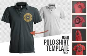 10 must have mockup templates for t shirt and apparel design