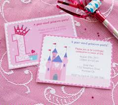 Disney Princess Party Decorations Disney Princess Printable Party Invitations Disney Baby