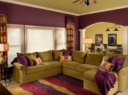 kitchen feature wall paint ideas living room beautiful wall paint colors for living room pretty