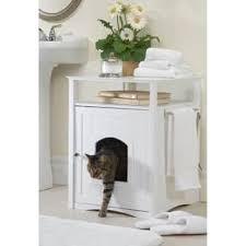 white bathroom cabinets u0026 storage for less overstock com
