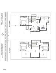 site plans for houses site plan for house best of floor plans floor plans attached guest