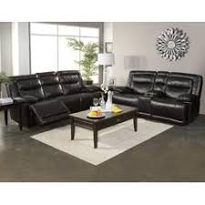 Power Reclining Sofa And Loveseat Sets Catnapper Harbor Chenille Reclining Sofa And Loveseat Set