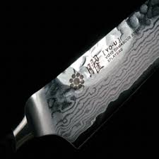 damascus kitchen knives damascus kitchen chef knives