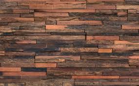 interior marvelous wood walls satac2b1n alac2b1nacak ac29feyler