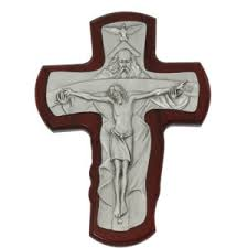 wall crucifixes for sale catholic crucifixes for sale with free shipping catholic door