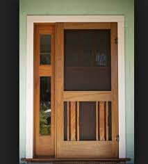 188 best nice interior doors images on pinterest interior doors