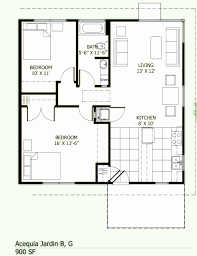 2 Story House Plans Under 1000 Sq Ft 700 Sq Ft House Plans Best Of Small House Plans Under 1000 Sq Ft
