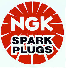 ngk spark plug cmr6h rn3365 r u0026r products inc commercial