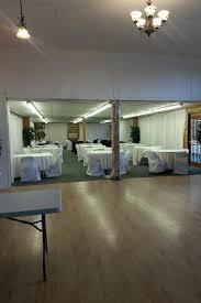 arbor wedding venues s arbor weddings get prices for wedding venues in navasota tx