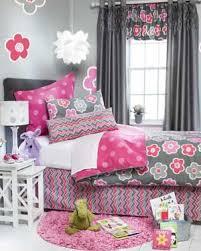 Comforter Sets For Teens Bedding by Kids Bedding Girls U0026 Boys Comforters Quilts U0026 Bedding Sets