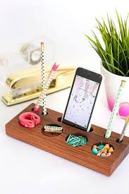 Desk Supplies For Office Coolest Desk Accessories In 2018