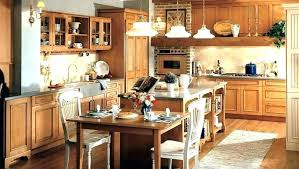 brookhaven cabinets replacement parts brookhaven cabinets reviews wood mode cabinet reviews enchanting