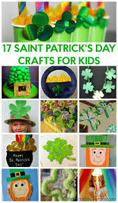 375 best st patrick u0027s day images on pinterest holiday crafts
