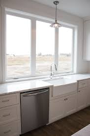 Best Kitchen Cabinets For The Money by Build A Home On A Budget Best Upgrades For The Money Happy