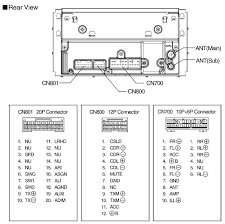 pioneer deh 1100mp wiring diagram wiring diagram and schematic