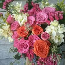 dallas flower delivery dallas florist flower delivery by enflowerment flowers and flavors