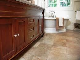 flooring kitchen stone floor modern home interior design kitchen