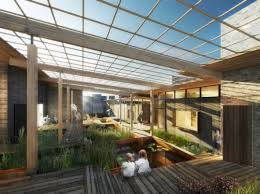 Sustainable House Plans 131 Best Eco Intelligent Architecture I Images On Pinterest