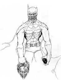 batman coloring pages to print 32 best free batman coloring pages to print gianfreda net