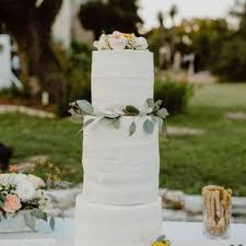 white wedding cake wedding cakes