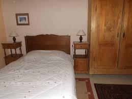chambre chez l habitant colmar maison d hôtes de m herrmann bernard thannenkirch dpt 68 haut