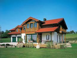 Holzhaus Kaufen Holzhaus Bauen österreich Ihr Holzhaus Kaufen U0026 Planen Vario
