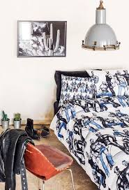 nissan skyline quilt covers 27 best tom of finland images on pinterest tom of finland toms