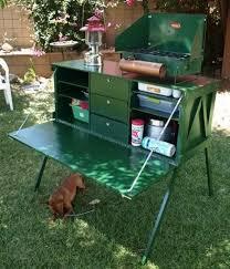 camp kitchen chuck box plans kenangorgun com