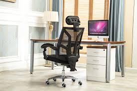 Popular Office Lounge FurnitureBuy Cheap Office Lounge Furniture - Office lounge furniture