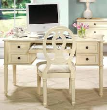 martha stewart desk blotter martha stewart desk furniture desk living desk martha stewart stack