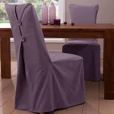 housses de chaises extensibles housse de chaises pas cher inspirant housses de chaises extensibles