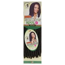how many packs of hair do you did for box braids have any of you guys tried crochet faux locs goddess locs