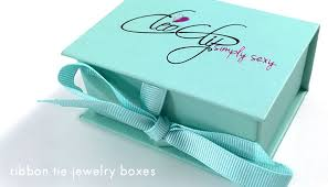fudge boxes wholesale welcome to u s box the largest wholesale gift boxes gift bags