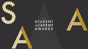 academy reveals 2016 student academy award winners oscars org