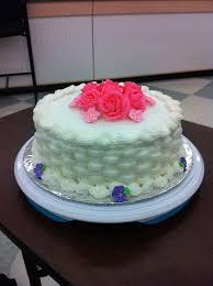 28 best cake decorating 101 images on pinterest cake decorating