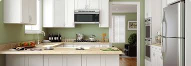 forevermark cabinets uptown white quality cabinets nj ice white shaker