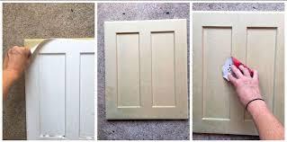 Repurpose Cabinet Doors Turn A Cabinet Door Into A Hanging Sign Hometalk