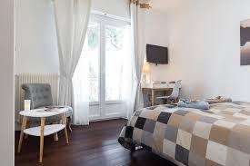 chambres d hotes montauroux chambres d hotes montauroux élégant chambre d h tes cannes city b b