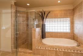 Pictures Of Master Bathrooms Master Bathroom Design Ideas Remodels Photos Master Bathroom Ideas