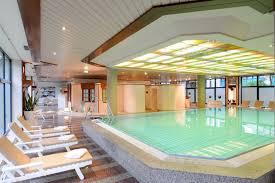 Freibad Bad Salzuflen Maritim Hotel Bremen Wohnen Zum Besten Preis Hotel Bremen