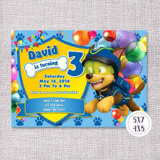 27 paw patrol party ideas images paw patrol