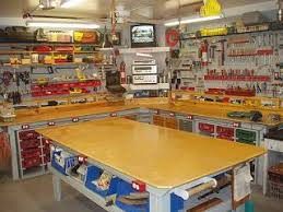 designing a home designing a small woodworking shop for your home fundamentals of