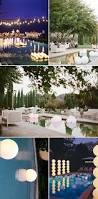 Backyard Wedding Reception Ideas Backyard Wedding Reception Etiquette The Reception Etiquette